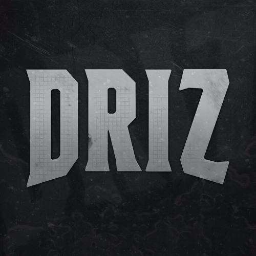 DRIZ's avatar