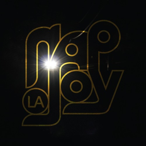 Nap LaJoy - Song J