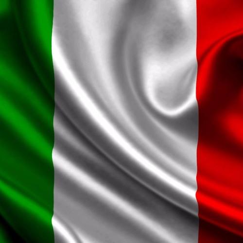 italiaeilmondo - Podcast's avatar