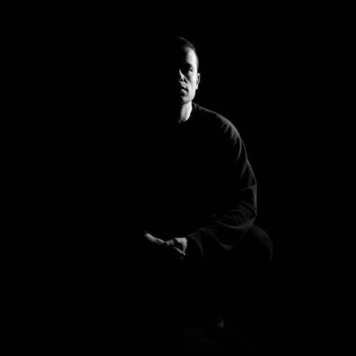 Radio Snares_'s avatar