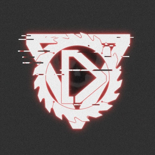 D1scordant's avatar