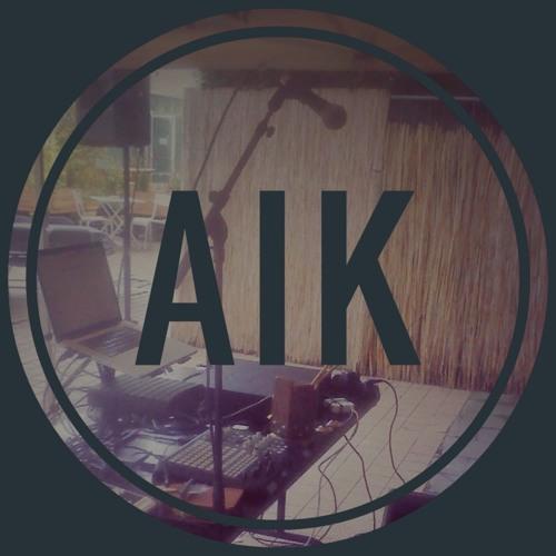 Aik°'s avatar