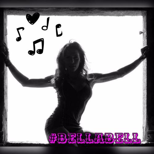 BellaBell's avatar