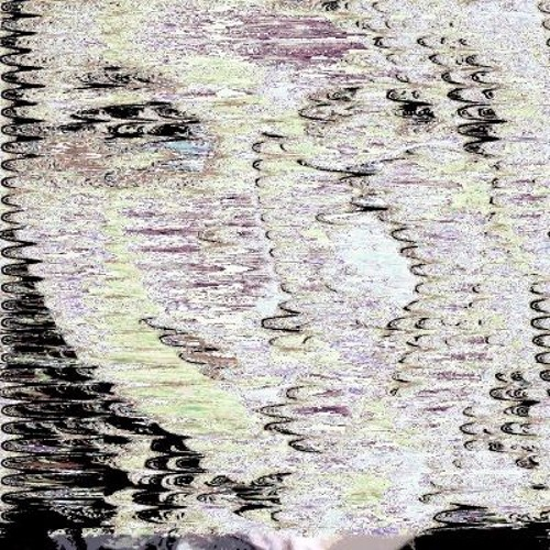 Maximum JPEG!'s avatar