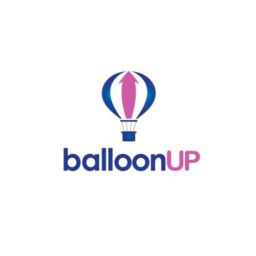 balloonUP Media's avatar
