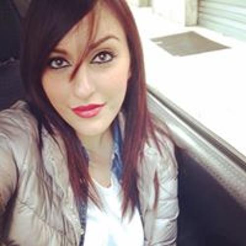 Marika Lupoli's avatar