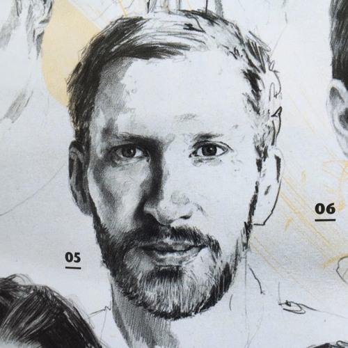 Brendan McGetrick's avatar