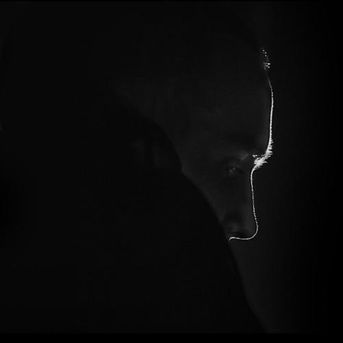 Bari's avatar