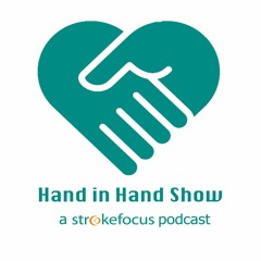 Strokefocus Podcast