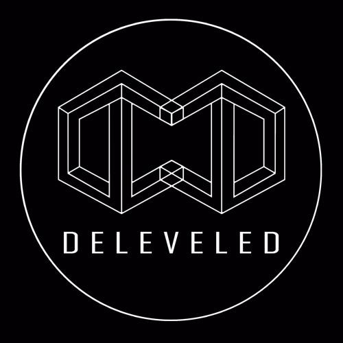 Trifecta - Deleveled's avatar