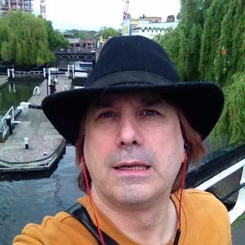 londonben10's avatar