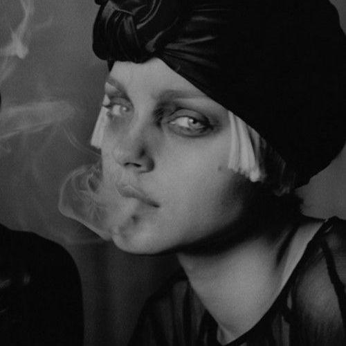 illme's avatar