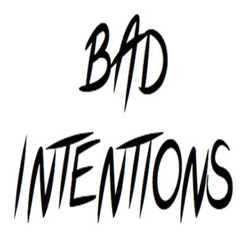 BAD INTENTIONS's avatar