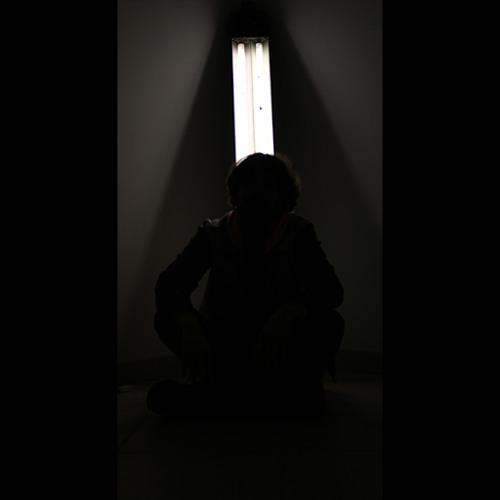 L'ombra Di Peter's avatar