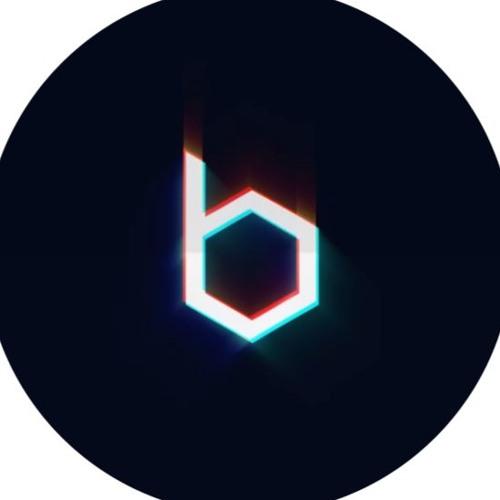 Beatify's avatar
