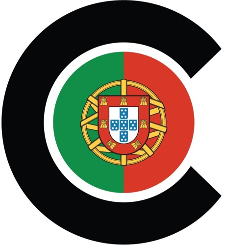 Camoes-Radio's avatar