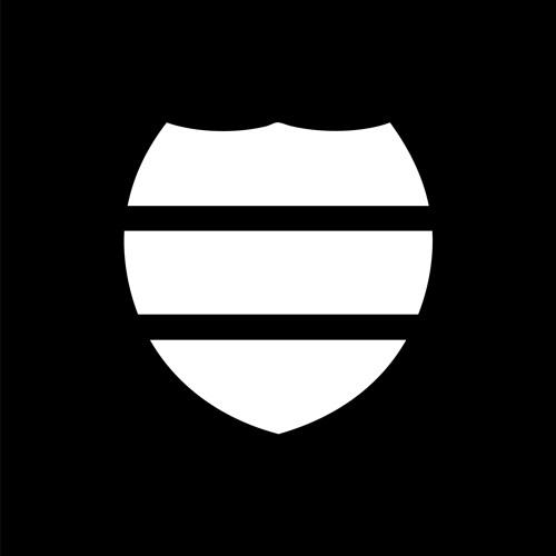 The Specktators Collective's avatar