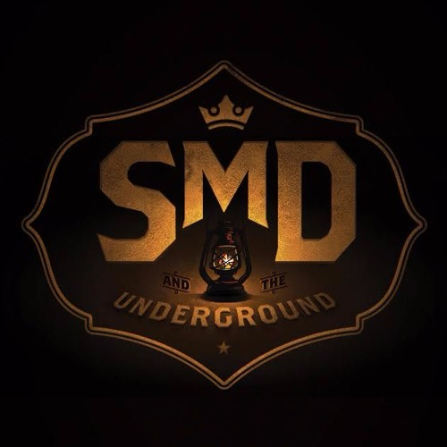 SMD & The Underground's avatar