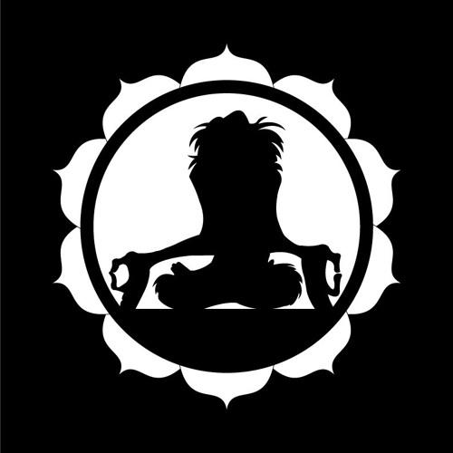 HakunamaTahoe's avatar