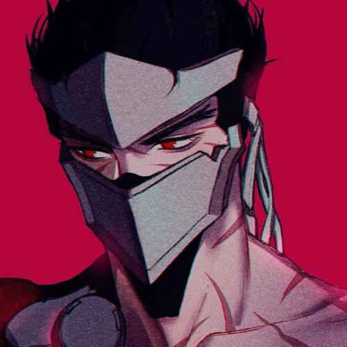 yoddi's avatar