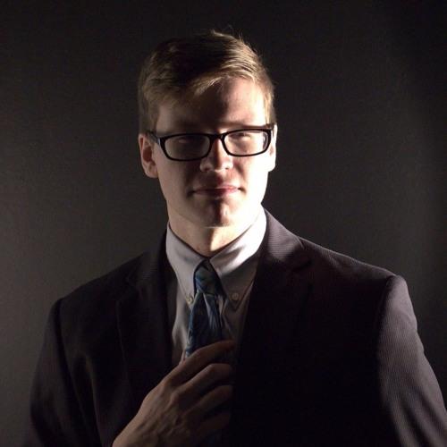 Ryan Cox's avatar