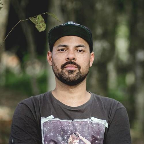 Inerson da Rocha's avatar