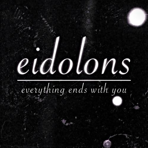 Eidolons's avatar
