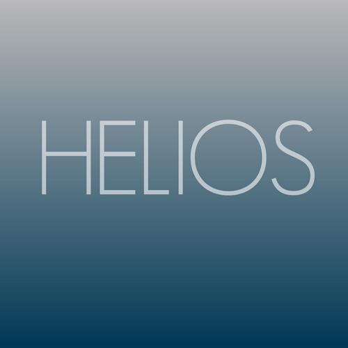 HELIOSphx's avatar
