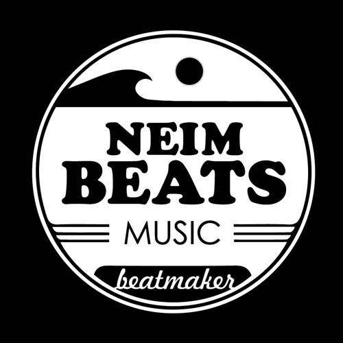 Neim Beats's avatar