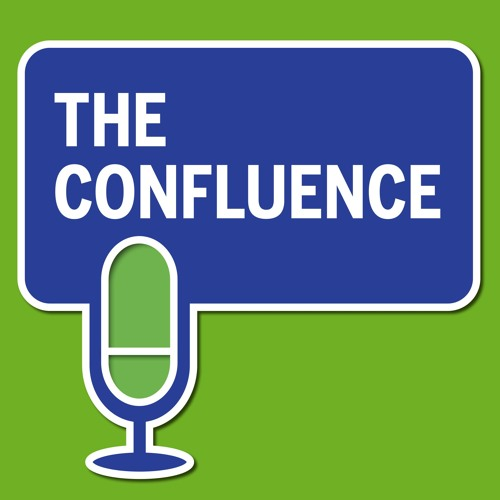 The Confluence Podcast's avatar