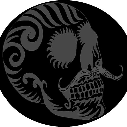 Perfídias's avatar