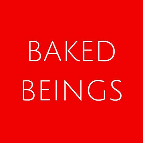 Baked Beings's avatar