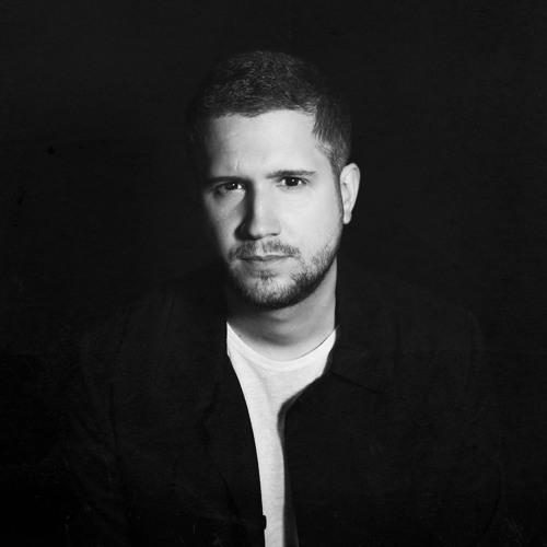 CID Music's avatar