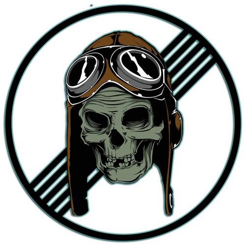 tvENJOYchannelMUSIC's avatar