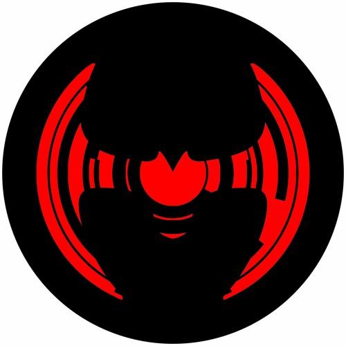 bat chromosom's avatar