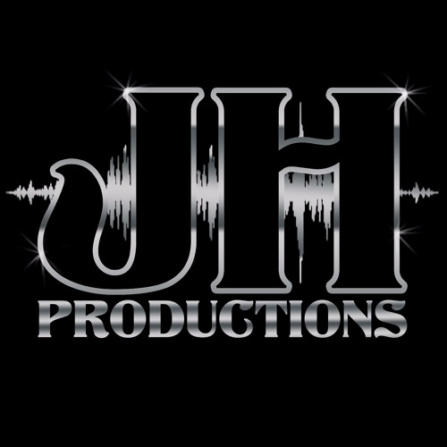 J.H. Productions's avatar