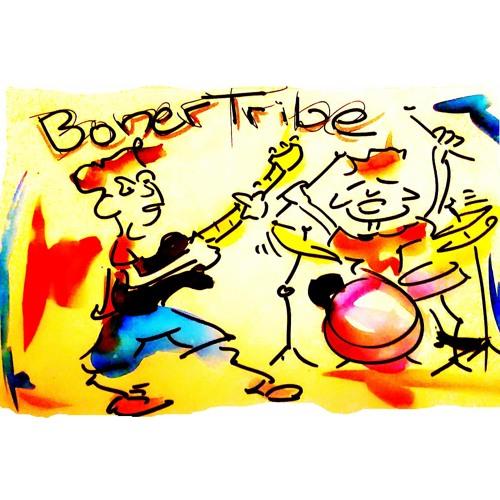 Boner Tribe's avatar