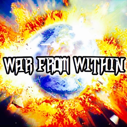 WAR FROM WITHIN's avatar