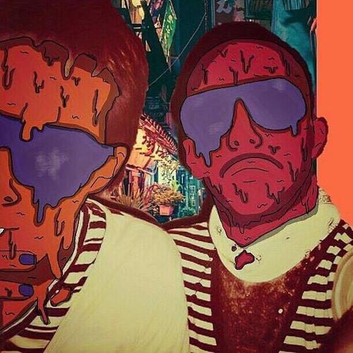 Jewel Thieves's avatar