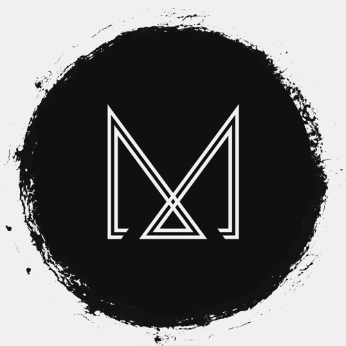 Morqix's avatar