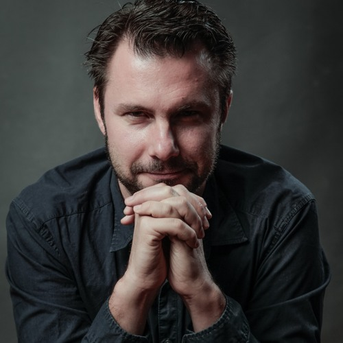 dimuzunov's avatar