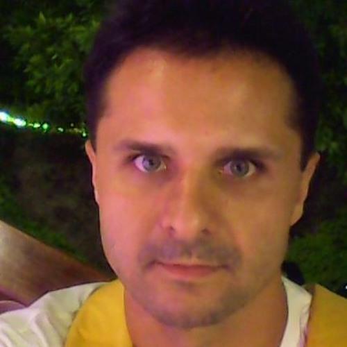 Combatantemplator's avatar