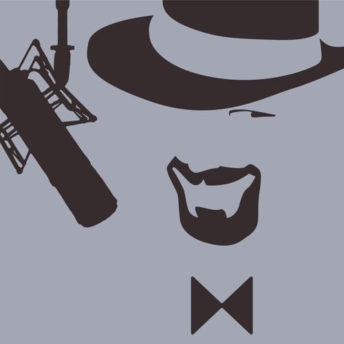 Dan Bolivar - Voice Actor's avatar