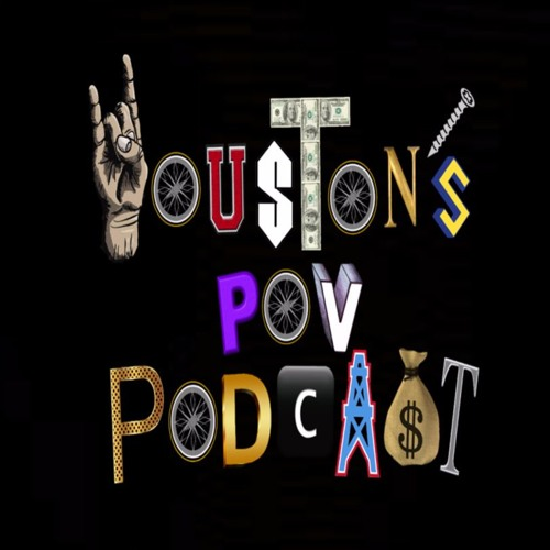 Houston's POV Podcast's avatar