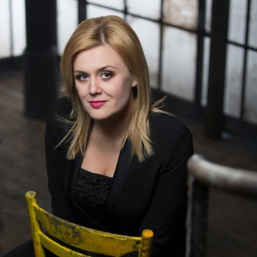 Iwona Sobotka, soprano's avatar