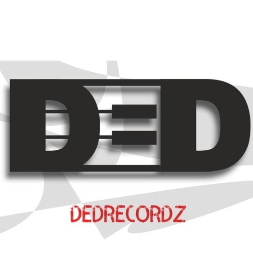 DeDrecordz's avatar