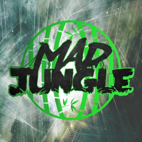 Mad Jungle's avatar