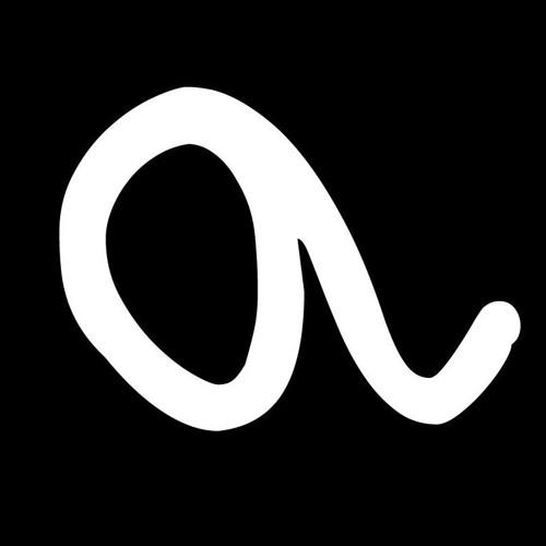 antipopularculture's avatar