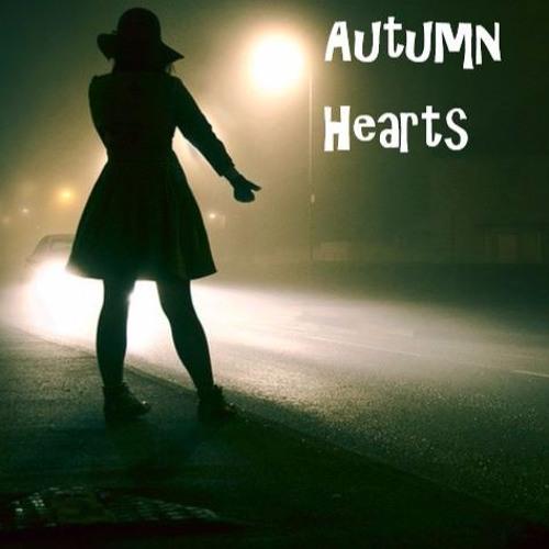 The Autumn Hearts's avatar