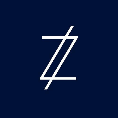 INZICHT Brand & Business Consultancy's avatar